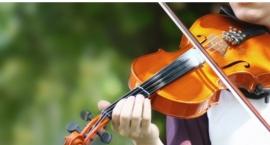 Czy w Wyszogrodzie powstanie szkoła muzyczna?