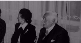 Słubice pamiętają o prezydencie Ryszardzie Kaczorowskim