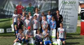Trzecie miejsce Zjednoczonych Bulkowo w ProCam Cup 2019
