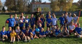 PROGRAM SKS 2019 - GRUPA 2 - SP Nowe Łubki