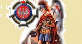 4 maja obchodzimy Dzień Strażaka
