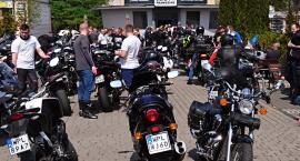 Sochaczewskie otwarcie sezonu Motocyklowego