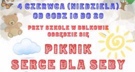PIKNIK DLA SEBY Bulkowo