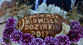 Dożynki Dekanalne dekanatu wyszogrodzkiego