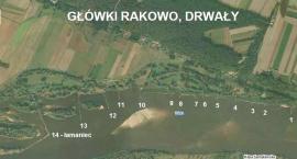 X Puchar Wisły - Otwarte Ogólnopolskie Zawody Spinningowe Rezerwacja terenu zawodów.