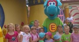 Wycieczka do Energylandii - Rodzinnego Parku Rozrywki w Zatorze