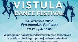 VISTULA-DANCE FESTIVAL