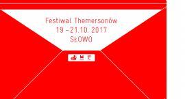 XVIII Festiwal Themersonów