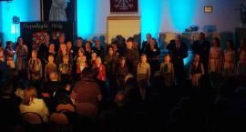 99 rocznica Odzyskania Niepodległości w Iłowie