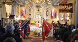 VII Gminne Obchody Narodowego Święta Niepodległości -  Bulkowo
