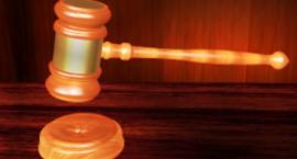 Ogłoszenie o dodatkowym naborze Ławników Sądowych w kadencji 2016-2019