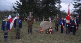 Katyń  i Polacy na Kresach - doświadczenia z Rajdu Katyńskiego