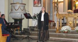 Słubicki Koncert Charytatywny