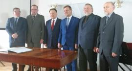Inauguracja Muzeum Wisły w Wyszogrodzie jako oddział Muzeum Mazowieckiego w Płocku
