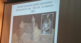 Historia powstawania Muzeum Wisły w Wyszogrodzie