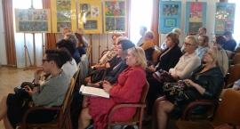 Izba Gospodarcza Regionu Płockiego zorganizowała spotkanie z Urzędami