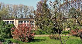 Konkurs na kandydata na stanowisko Dyrektora Szkoły Podstawowej w Dzierżanowie