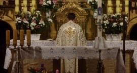 W każdą sobotę o godz. 19.00 w Czerwińsku nad Wisłą odprawiać się będzie Liturgia Jana Złotoustego w
