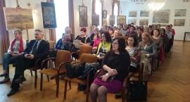 Izba Gospodarcza Regionu Płockiego zrealizowała spotkanie