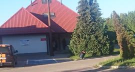 Koszmar rolników w czerwińskiej gminie