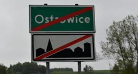 Z mapy Polski zniknie gmina. To kara za długi