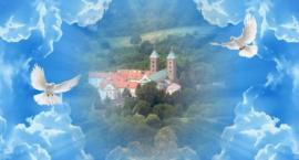 Uroczystość Odpustowa Zesłania Ducha Świętego w Czerwińsku nad Wisłą