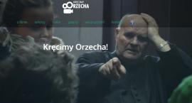 Wspieramy projekt nakręcania filmu o Księdzu Stanisławie Orzechowskim