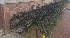 Czy wiesz jak przepisowo jeździć rowerem ?
