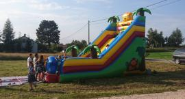Festyn Rodzinny w Słominie