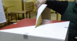 PKW zachęca: wyborco sprawdź czy jesteś w rejestrze wyborców