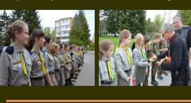 100 lecie niepodległości - pomóżmy Polakom na Litwie