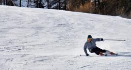 Ubezpieczenie na narty w Polsce i za granicą – ile kosztuje?