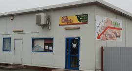 Sery typu Szwajcarskiego i Chleb Eko - Nowości w sklepie Torex w Czerwińsku