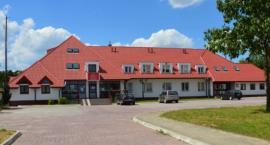 III Sesja Rady Gminy Czerwińsk nad Wisłą – transmisja na żywo