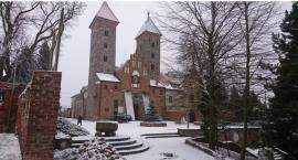 Czerwińsk nad Wisłą wsią… czy miastem?