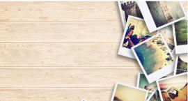 Wywoływanie Zdjęć Polaroid