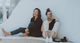 Prezent dla przyjaciółki - Kreatywna Okładka