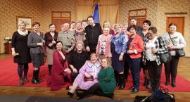 Dzień Kobiet w Teatrze