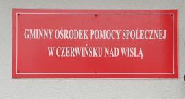Jak to właściwie z tym GOPS-em w Czerwińsku było?