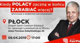 Polska może być Fair Play