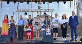 Konkurs Czytelnik Roku 2019 w Gminie Bulkowo