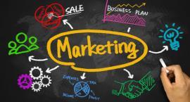 Marketing w sieci, czyli jak wygrać z konkurencją
