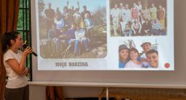 """""""Lekcja dla Rodaka"""" Ludzkie historie -  Video"""