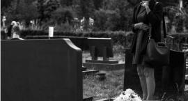 Akcesoria funeralne i pogrzebowe - Poradnik