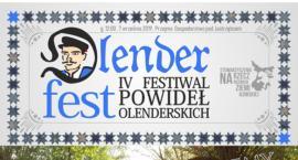 IV Festiwal Powideł Olenderskich - Przejma /gm Iłów