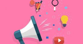 Jak messenger chatbot usprawni Twoje działania sprzedażowe i marketingowe.