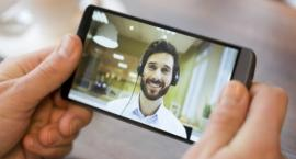 Jak efektywnie uczyć się języka angielskiego przez Skype?