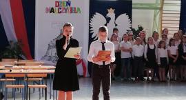 Dzień Edukacji Narodowej w SP Wyszogród