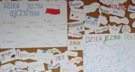 Międzynarodowy Dzień Języka Ojczystego w SP Wyszogród