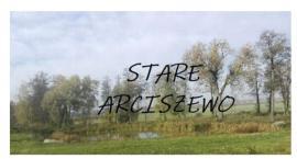 Arciszewo Stare